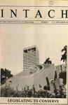 1985-Jul-Sep