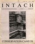 1987-Apr-Jul